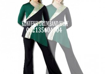 Baju collour guard-04